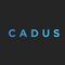 Cadus Corporation logo
