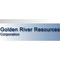 Golden River Resources logo
