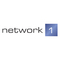 Network-1 Technologies