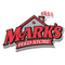 Mark's Feedstore