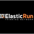 ElasticRun logo