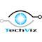 TechViz logo