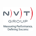 NVT Group
