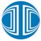 Durham Geo Enterprises logo
