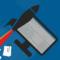 Jetpack Workflow