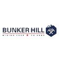 Bunker Hill logo