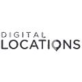 Digital Locations