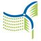 Sauer Energy logo