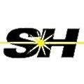 SunHydrogen logo