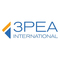 3Pea International