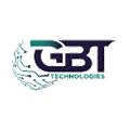 GBT Technologies