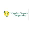 Golden Growers Cooperative logo