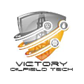 Victory Oilfield Tech logo