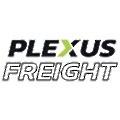 Plexus Freight logo