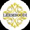 Leemboodi
