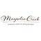 Magnolia Creek logo