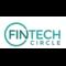 FINTECH Circle logo