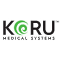 KORU Medical Systems logo