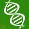 Vitality Biopharma logo
