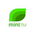MintTM logo