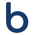 Bigblu Broadband logo