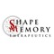 Shape Memory Therapeutics logo