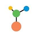Alachisoft logo