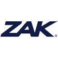 ZAK Products logo