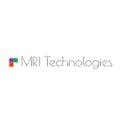 MRI Technologies