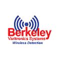 Berkeley Varitronics Systems logo