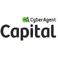 CyberAgent Capital logo