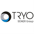 TRYO SENER Group logo
