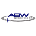 ABW Technologies logo
