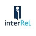 interRel Consulting logo