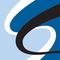 Salient CRGT logo
