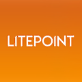 Litepoint logo