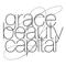 Grace Beauty Capital logo