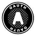 OAuth 2.0 logo