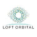Loft Orbital Solutions