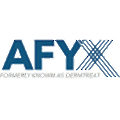 AFYX Therapeutics logo