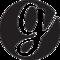 Grateful Ventures logo