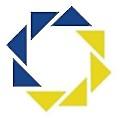 Peptilogics logo
