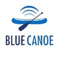 Blue Canoe Learning
