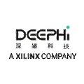 DeePhi Tech