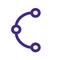 Clarida logo