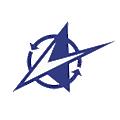 Aeronyde logo