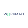 Workmate logo