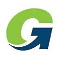 Greenway Technologies