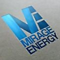 Mirage Energy