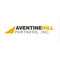 Aventine Hill Partners